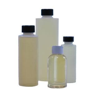 jual parfum fragrance